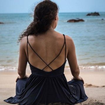 Ana-Chidzoy-yoga-(12)